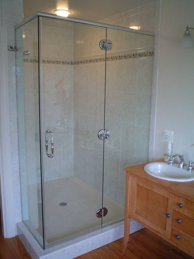 City Glass Amp Mirror 1 Wormans Mill Court Suite 3